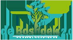 Forelvijver de Boshoek 2.0 in Elim!